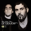 Blu Mar Ten - Producer 03 (2002)