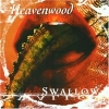 Heavenwood - Swallow (1998)