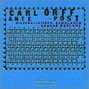 Carl Orff - Ante - Post - Carl Orff (1998)