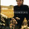 Five for Fighting - The Battle For Everything (2004)
