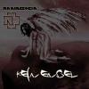 Rammstein - Kein Engel
