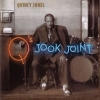 Quincy Jones - Q's Jook Joint (1995)