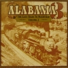 Alabama 3 - The Last Train To Mashville Vol. 1 (2004)