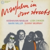 Keshavan Maslak - Mayhem In Our Streets (1980)