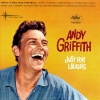 Andy Griffith - Just For Laughs (1958)