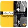 Silent Poets - Potential Meeting (1994)
