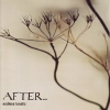 After... - Endless Lunatic (2005)