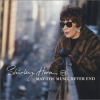 Shirley Horn - May The Music Never End (2003)