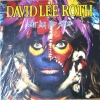 David Lee Roth - Eat 'Em And Smile (1986)