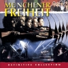 Münchener Freiheit - Definitive Collection (2003)