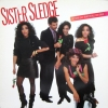 Sister Sledge - Bet Cha Say That To All The Girls (1983)