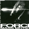 Force Mass Motion - The Stone Of The 5th Sun (1992)