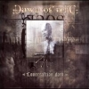Dawn Of Relic - Lovecraftian Dark (2002)