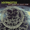 Hypnotix - Witness of Our Time (1999)