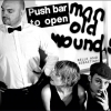Belle And Sebastian - Push Barman To Open Old Wounds (2005)