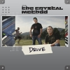 The Crystal Method - Drive (2006)