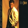 Babyface - Babyface - For The Cool In You