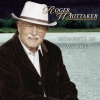 Roger Whittaker - Moments In My Life (2005)
