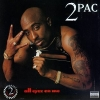 2Pac - All Eyez On Me (2000)