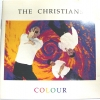 The Christians - Colour (1990)