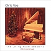 Chris Rice - The Living Room Sessions: Christmas (2001)