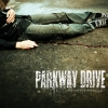 Parkway Drive - Killing With A Smile (2005)