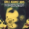 Girls Against Boys - Venus Luxure No.1 Baby (1993)