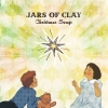 Jars of Clay - Christmas Songs (2007)