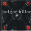 Holger Hiller - As Is (1991)