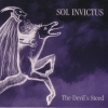 Sol Invictus - The Devil's Steed (2005)