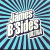 James - Ultra: B-Sides (2001)