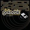 Galactic - We Love 'Em Tonight (Live at Tipitina's) (2001)