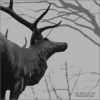 Agalloch - The Mantle (2002)