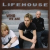 Lifehouse - Who We Are (2007)