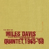 Davis Miles - The Best Of The Miles Davis Quintet (1965-1968) (1999)