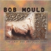 Bob Mould - The Last Dog And Pony Show (1998)