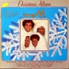 Boney M - Christmas Album (1981)