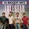 Lonestar - 16 Biggest Hits (2006)