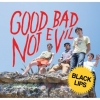 The Black Lips - Good Bad Not Evil (2007)