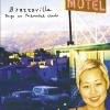 Brazzaville - Rouge On Pockmarked Cheeks (2002)
