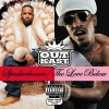 Outkast - Speakerboxxx/The Love Below (2003)