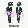 Audio Bullys - Generation (2005)