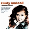 Kirsty MacColl - The One And Only (2001)