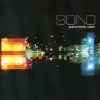 Sono - Panoramic View (2007)
