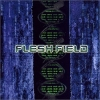 Flesh Field - Viral Extinction (1999)