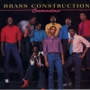 Brass Construction - Conversations (1983)