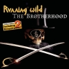 Running Wild - The Brotherhood (2002)
