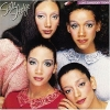 Sister Sledge - Love Somebody Today (1980)