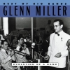 Glenn Miller - Best Of The Big Bands (2007)