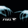 Fuel - Natural Selection (2003)